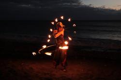 Feuershow_La_Playa_Calera_8155