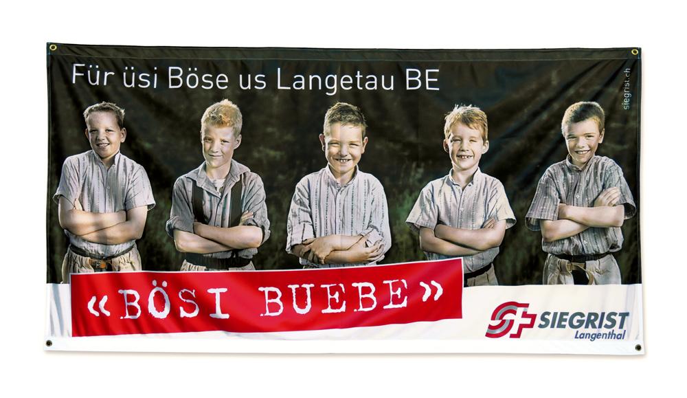 Boesi_Buebe_Langenthal_Spannband
