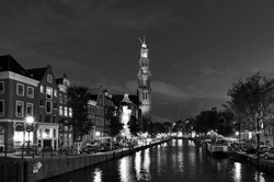 Amsterdam_sw_P1290662