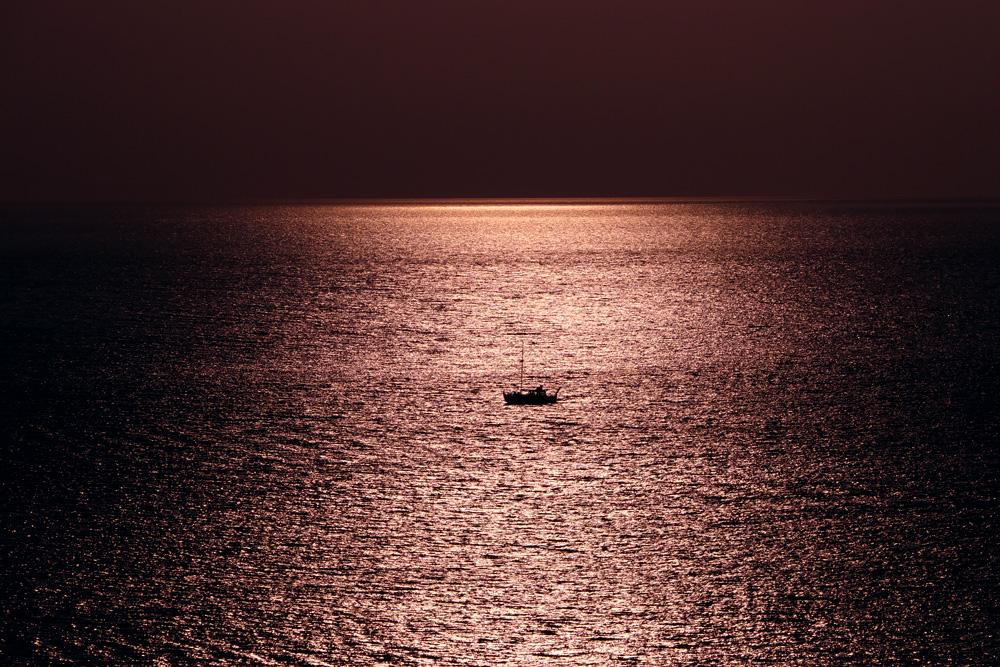 Sunset_Schiff_P1020530