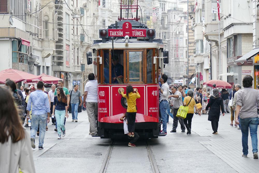 Taksim_Tunel_P1250294.jpg