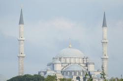 Sehzade_Moschee_P1250083.jpg