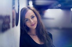 Lena_Wand_3473new
