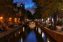 Amsterdam_P1290665