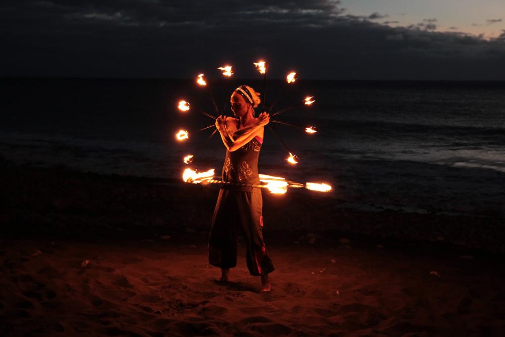 Feuershow_La_Playa_Calera_8156