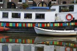 Hausboot_P1290682