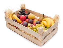 FruitFox_Holzbox2_1987