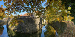 Schloss_Hallwil_8922_2