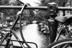 Amsterdam_P1290261