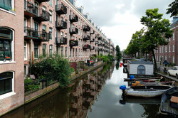 Amsterdam_P1290679