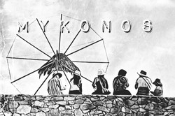 Mykonos_0067