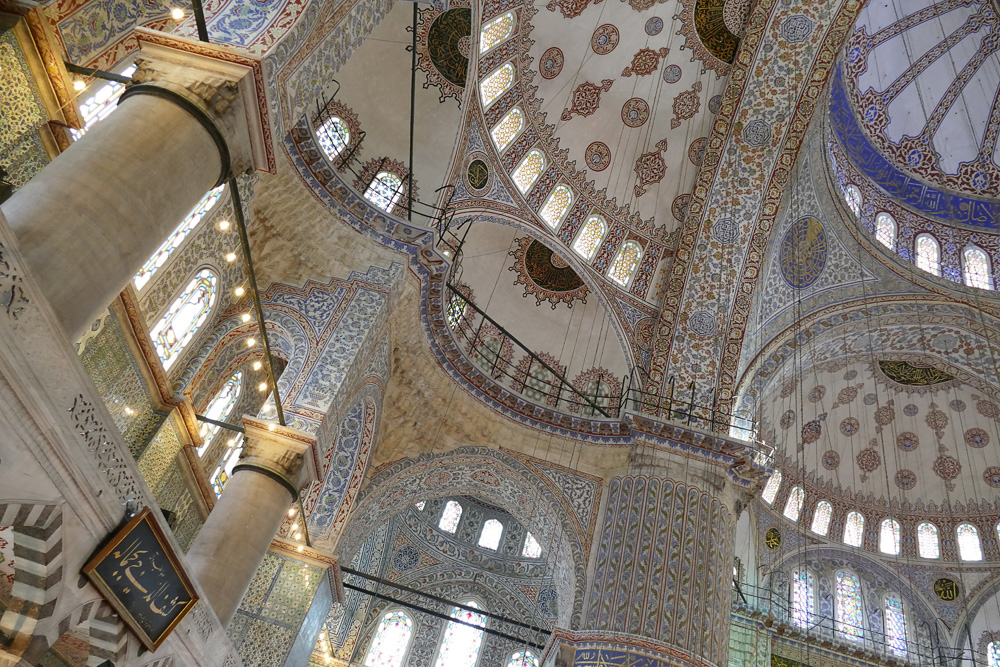 Sultan_Ahmed_Moschee_P1250241.jpg