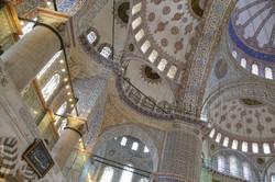 Sultan_Ahmed_Moschee_P1250241.jpg