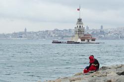 Istanbul_P1250507.jpg