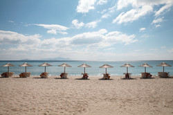 Beach_7134