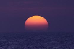 Sonnenuntergang_P1020278