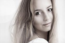 Lena_0611quer_retro