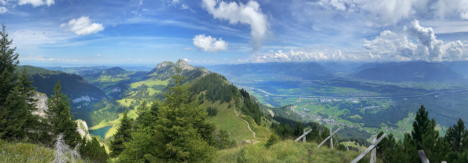 Alpstein_Kasten_7843