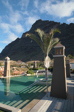 Hotel_Playa_Calera_7903