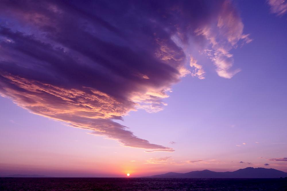 Sunset_P1020960