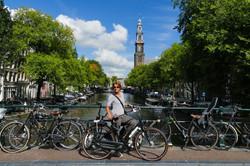 Amsterdam_P1290811