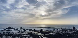 Pano_Sunset_Calera_E4190