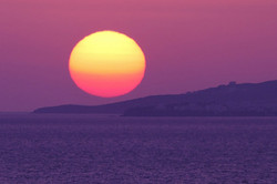 Sunset_P1020748