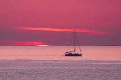 Sonnenuntergang_P1330730