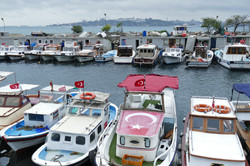 Istanbul_P1250502.jpg