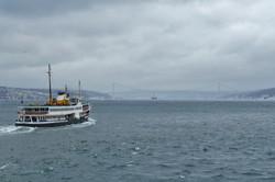 Bosporus_P1250438.jpg
