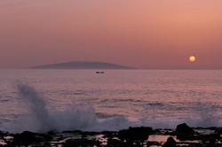 Sunset_Boot_P1050578