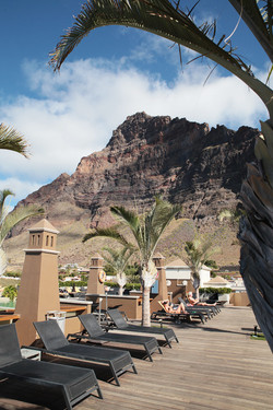 Hotel_Playa_Calera_7912