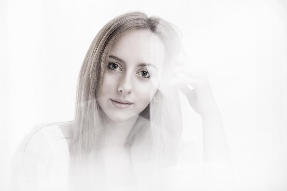 Lena_0538retro