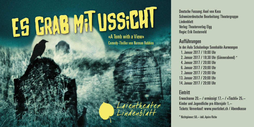 Theater-Lindenblatt-Karte-A6-5-2017-Druc