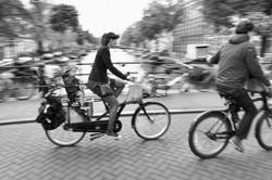Amsterdam_P1290177