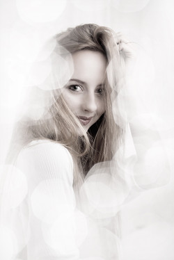 Lena_0645neu