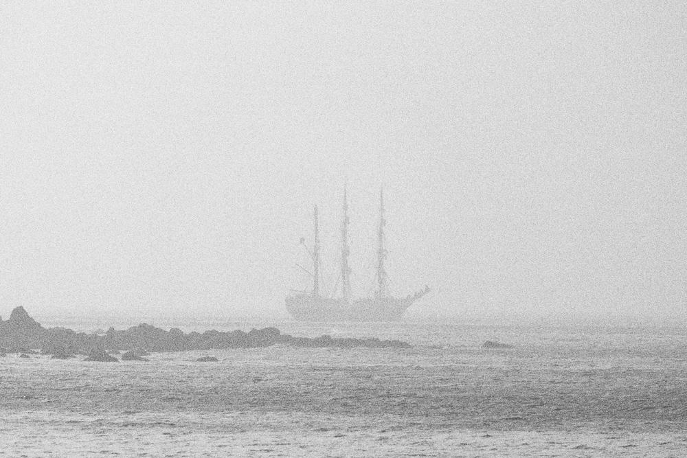 Geisterschiff_P1020005
