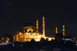 Selimiye-Moschee_P1250414.jpg