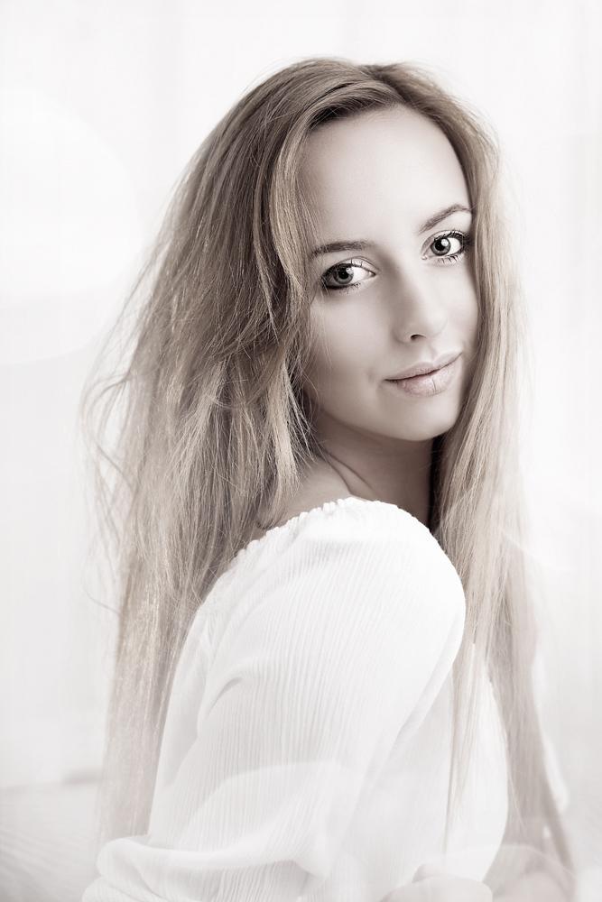 Lena_0611neu