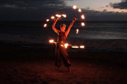Feuershow_La_Playa_Calera_8146