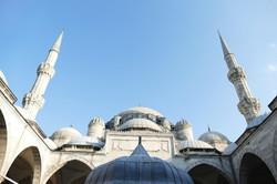 Sehzade_Moschee_P1250027.jpg