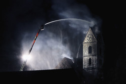Brand_Kirche_Buchsi_P1040641