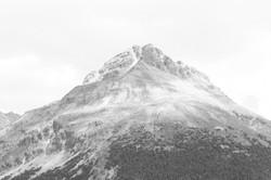 Berg_Nationalpark_P1090290