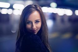 Lena_3545new