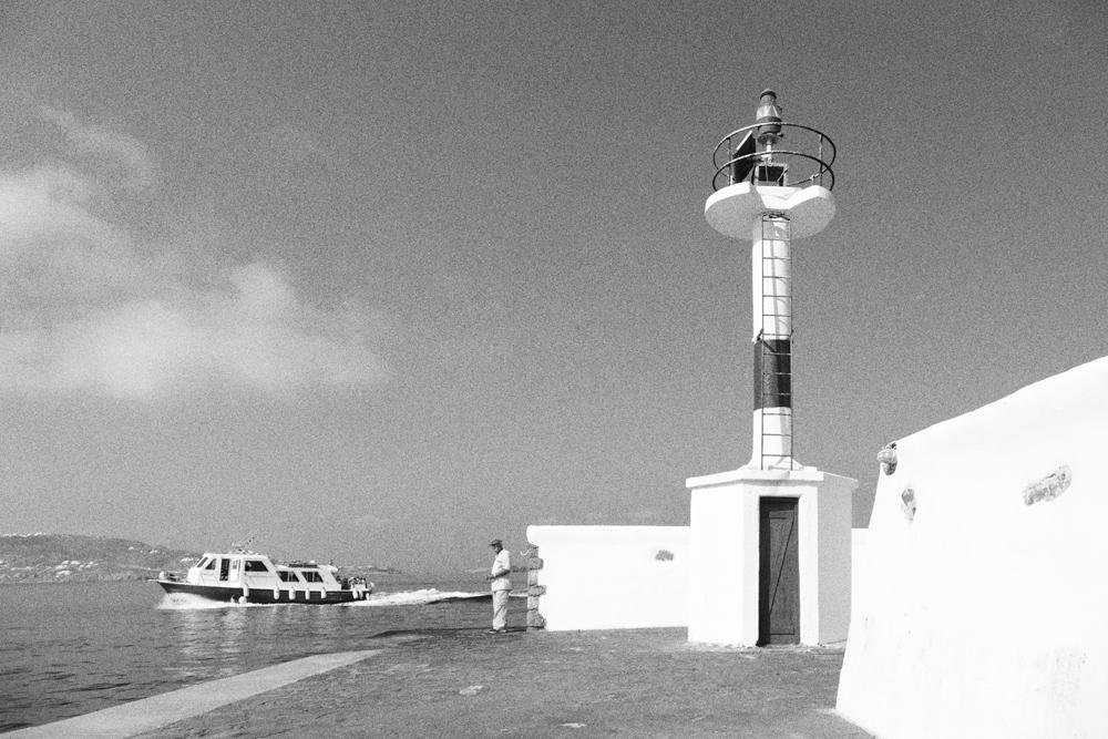 Mykonos_2015_bw_P1020407.jpg