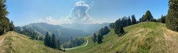 Pano_Emmental_8425