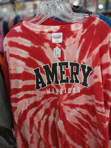 Home_Shirt_Red_AmeryTieDye.jpg