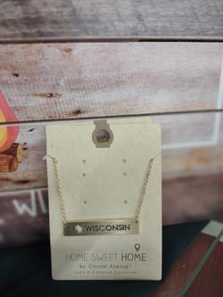 Home_Jewelry_ILoveWI