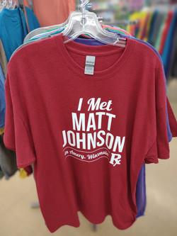 Home_t-shirt_Red_IMetMattJohnson