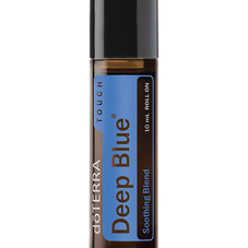 doTERRA Deep Blue Touch.jpg